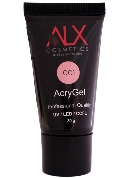 ALX Acrygel No 001