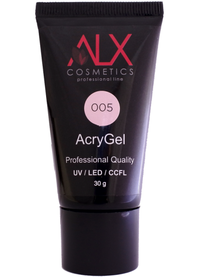 ALX Acrygel No 005 - 30 gr
