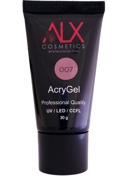 ALX Acrygel No 007 - 30 gr