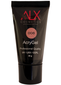 ALX Acrygel No 008 - 30 gr