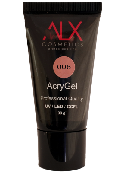 ALX Acrygel No 008