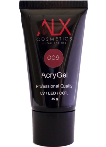 ALX Acrygel No 009 - 30 gr