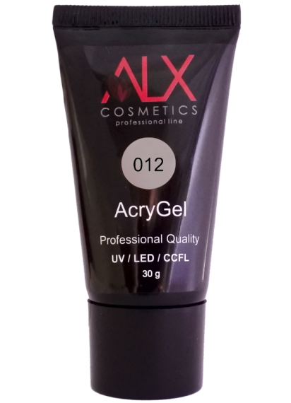 ALX Acrygel No 012