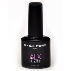 ALX Gel Polish - Base & Top