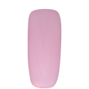 ALX Gel Polish No 211