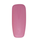 ALX Gel Polish No 212