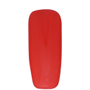 ALX Gel Polish No 215