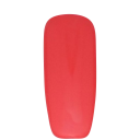 ALX Gel Polish No 216