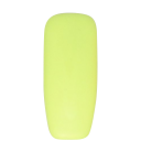 ALX Gel Polish No 230