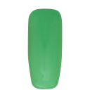ALX Gel Polish No 231
