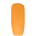 ALX Gel Polish No 234