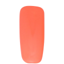 ALX Gel Polish No 235