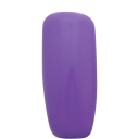 ALX Gel Polish No 236
