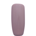 ALX Gel Polish No 239