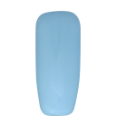 ALX Gel Polish No 247
