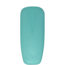 ALX Gel Polish No 249