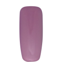 ALX Gel Polish No 251
