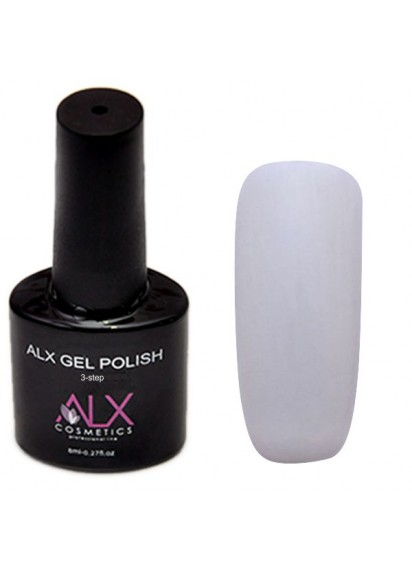 ALX Gel Polish No 204