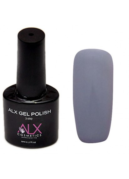 ALX Gel Polish No 205