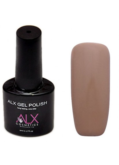 ALX Gel Polish No 240