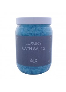 ALX Luxury Bath Salts Ωκεανός